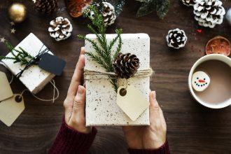 Jak się przygotować do świąt