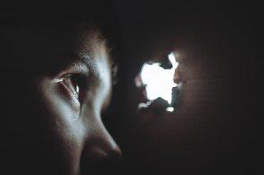 Poznaj angielski sposób na torturowanie dzieci.