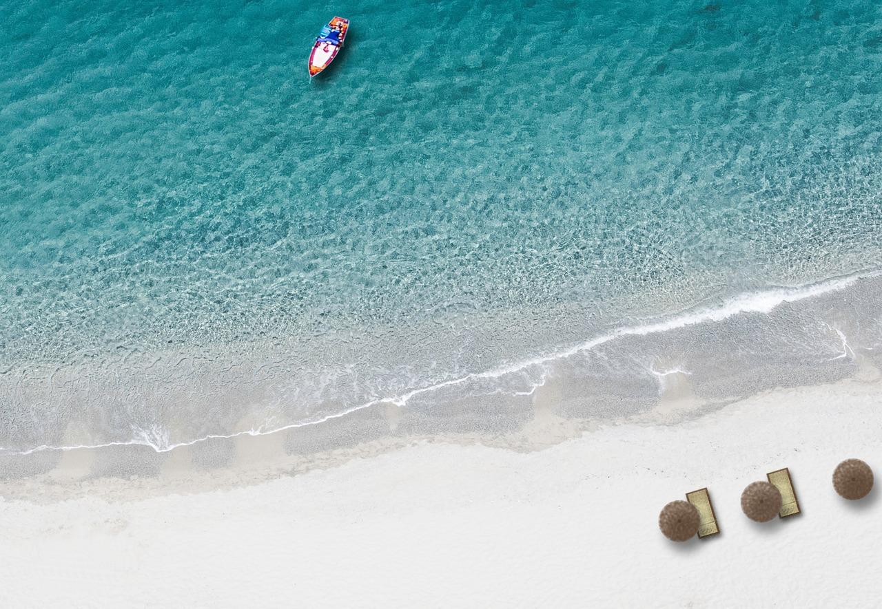 beach-1897129_1280