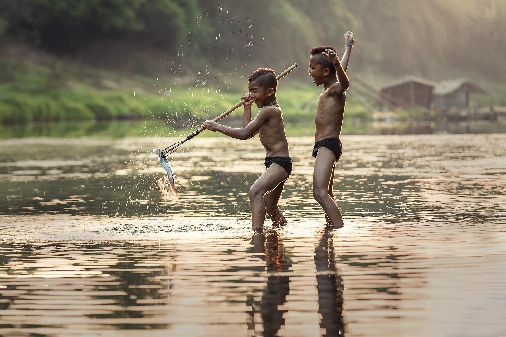 fishing-1822589_1920
