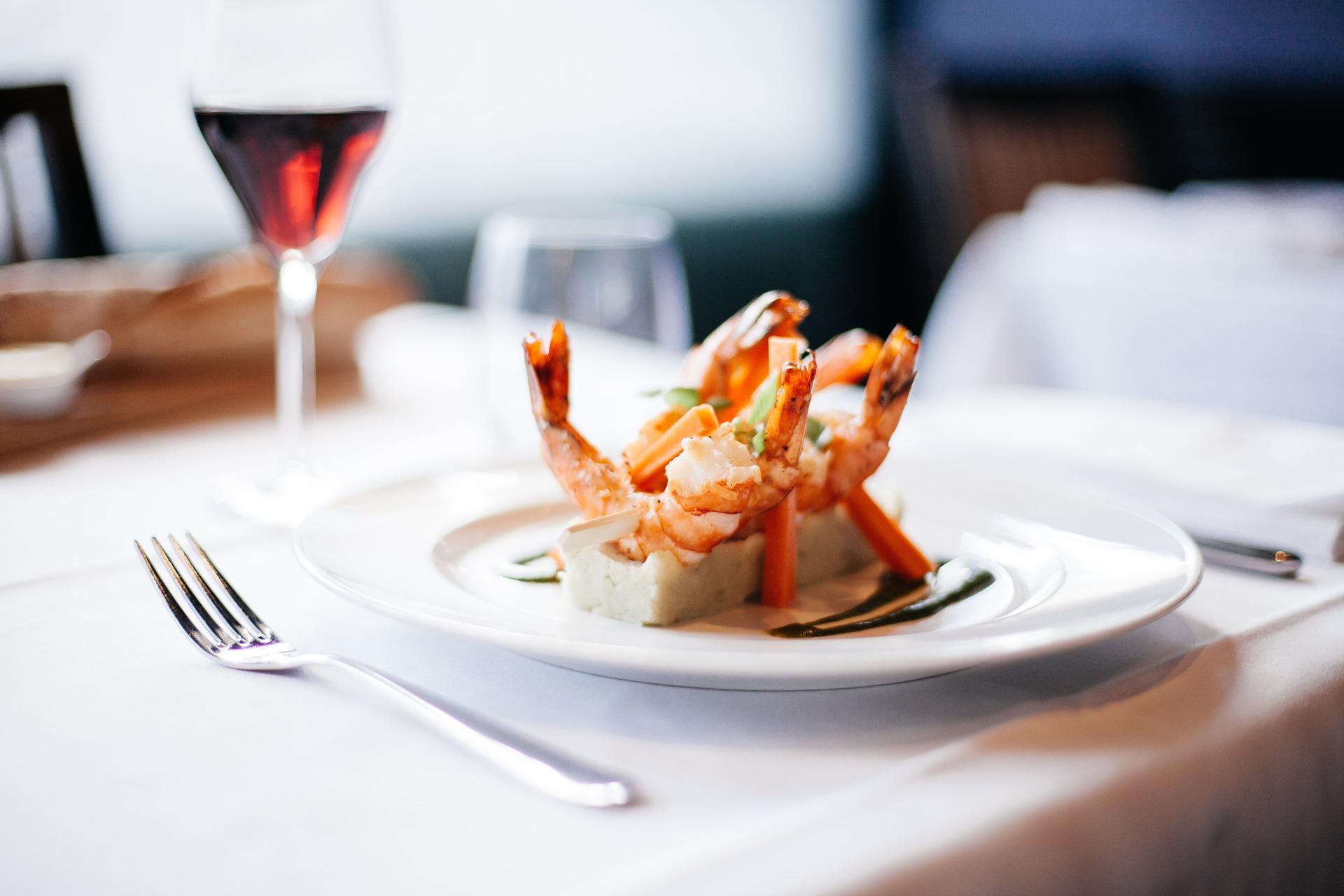 seafood-918423_1920