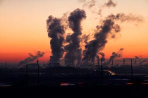 Rozdmuchany smog, czyli jak skutecznie wystraszyć społeczeństwo.
