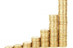 Jak oszczędzać w UK? Skuteczne sposoby, dzięki którym odłożysz pieniądze na upragniony cel.