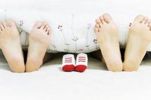 Ciąża i poród w Anglii – o czym pamiętać? + słowniczek przydatnych zwrotów