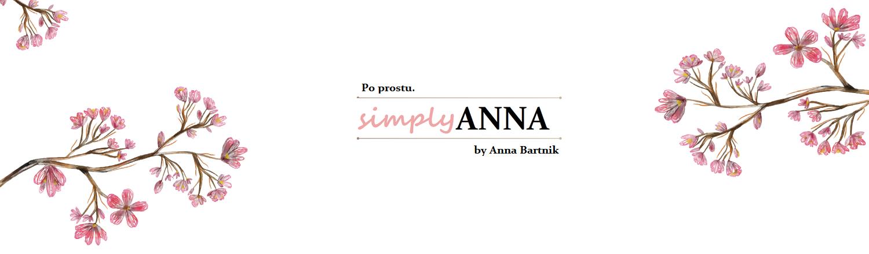 SimplyAnna -