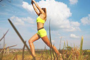 Chcesz schudnąć bez diety i ćwiczeń? To prostsze niż myślisz.