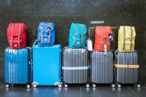 15 rzeczy najtrudniejszych na emigracji.