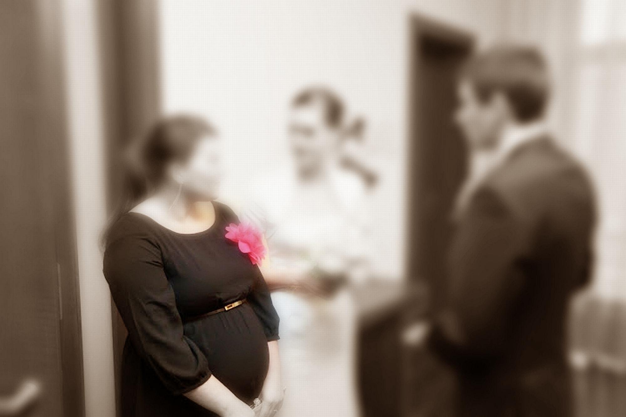 jak schudnąć po porodzie