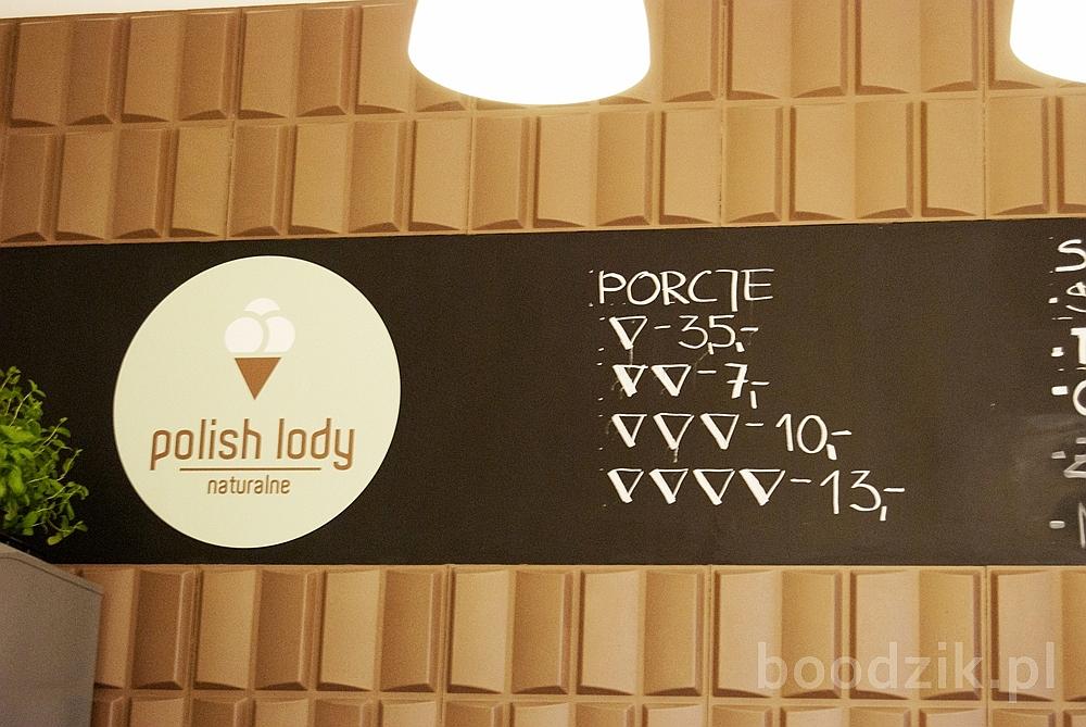 Polish lody 3