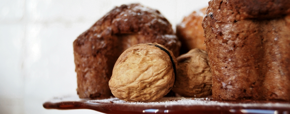 muffiny piaskowe
