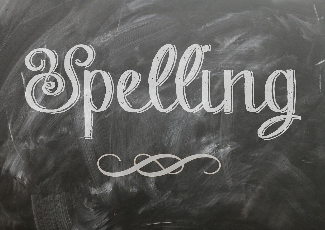 uczyć dzieci angielskiego