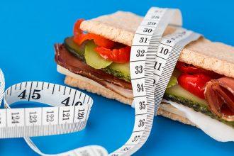 co jest najważniejsze w codziennej diecie