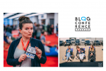blog conferencje poznań