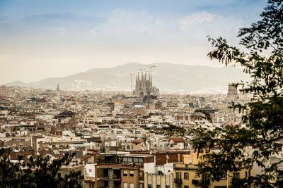 nauka hiszpańskiego online