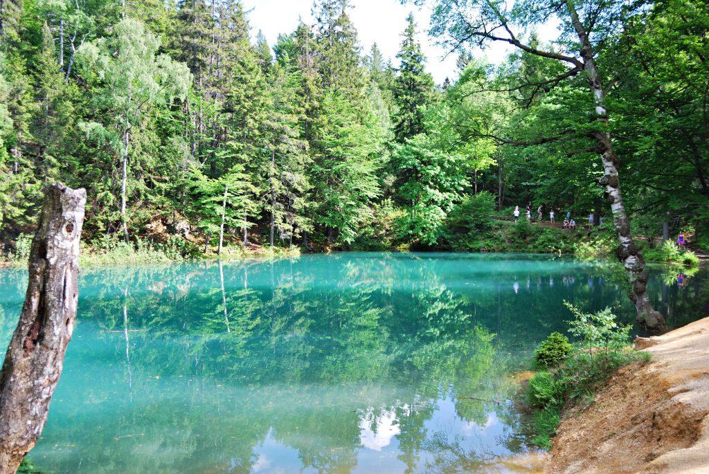 kolorowe jeziorka 4