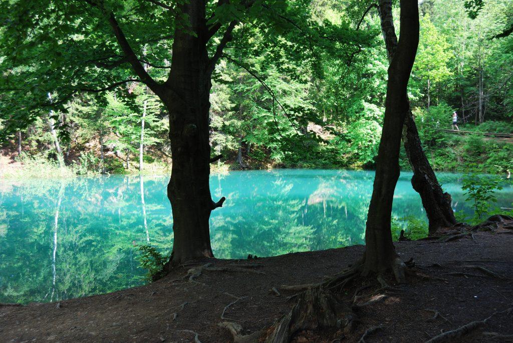 kolorowe jeziorka 2