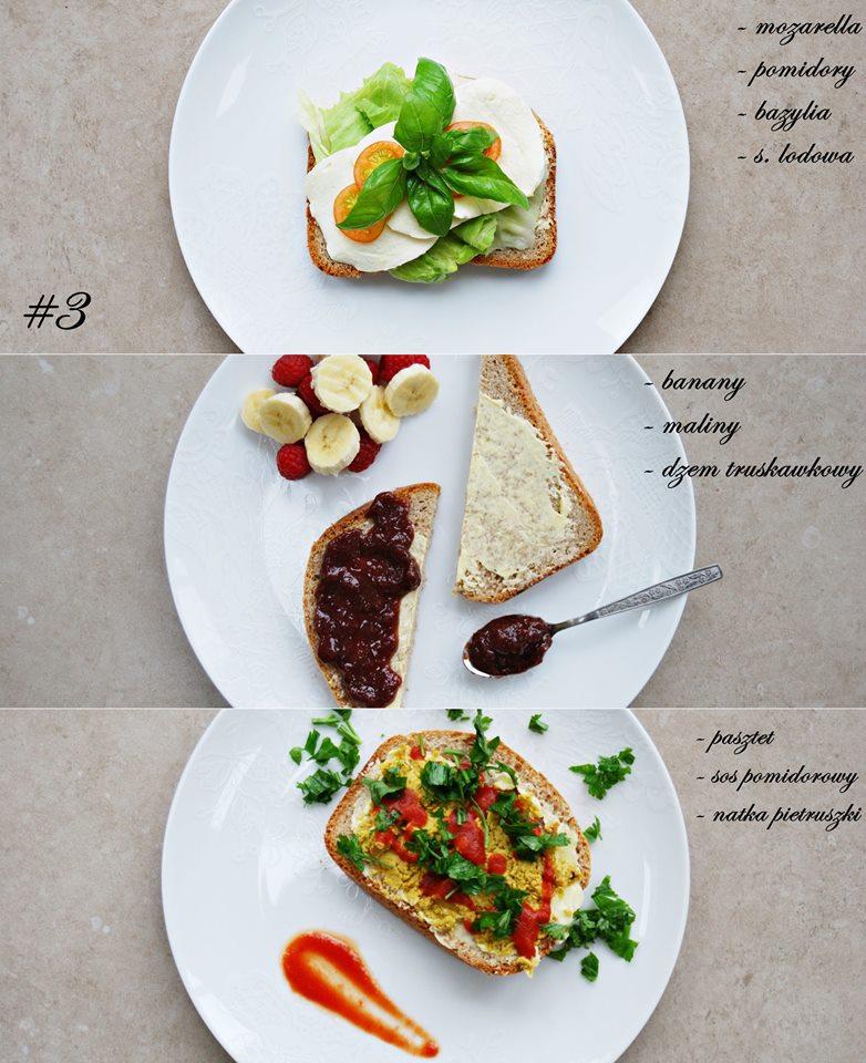 pomysł na śniadanie 3