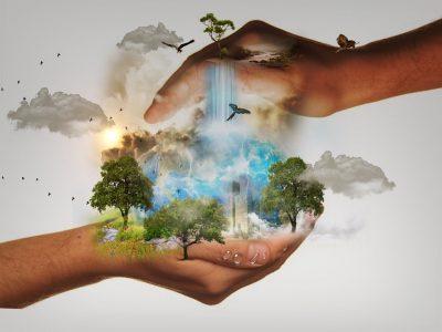 czy warto studiować ochronę środowiska
