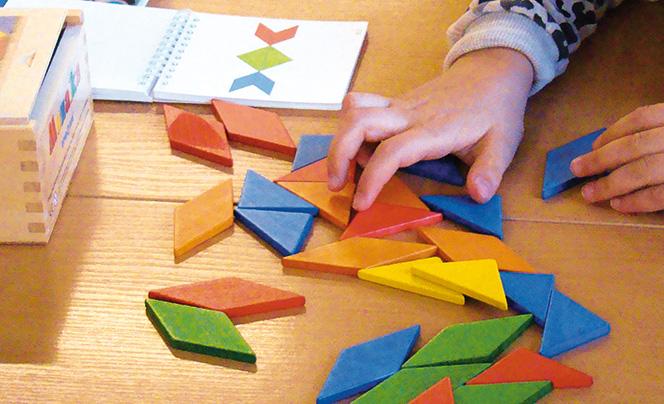 eko prezent dla dziecka 5