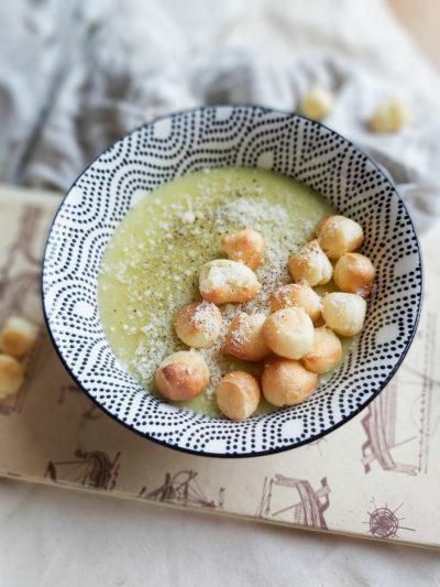 zupa porowa 2