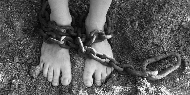 kary dla dzieci